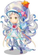 104030072 sprite.png
