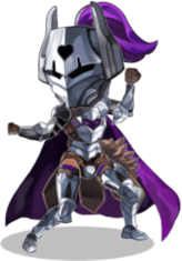 104160021 sprite.png