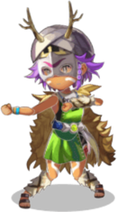 104150011 sprite.png