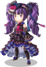 104040031 sprite.png