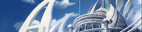 Location Banner 510000005.png