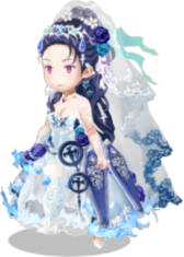104000052 sprite.png
