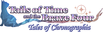 Tails of Time and the Brave Four.png
