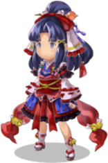104000121 sprite.png