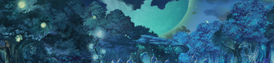 Location Banner 510000003.png