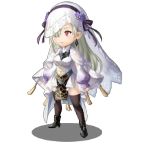104070101 sprite.png