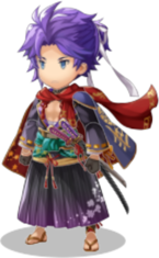 104020032 sprite.png