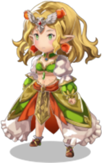 104000011 sprite.png