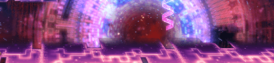 Location Banner 510000027.png