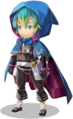 104000042 sprite.png