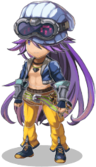 104000111 sprite.png