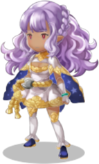 104000171 sprite.png