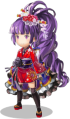 104040032 sprite.png