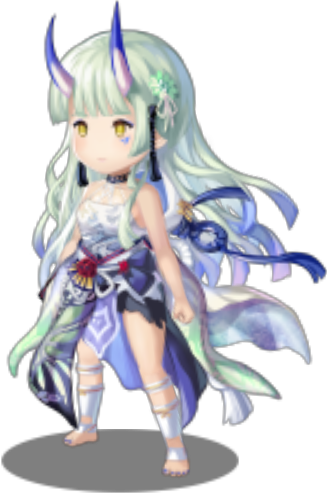 104020083 sprite.png