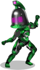 104160031 sprite.png