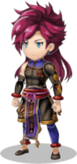 104060071 sprite.png