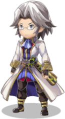 104000071 sprite.png