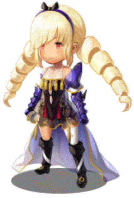 104040121 sprite.png