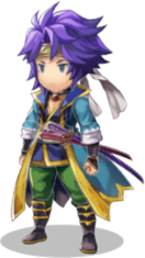 Shion Another Eden Unofficial Wiki