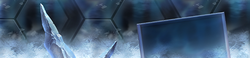 Location Banner 510000053.png