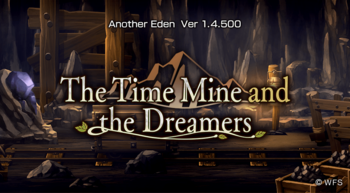 The Time Mine and the Dreamers.png