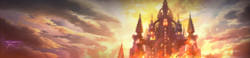 Location Banner 510000168.png