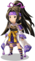 104020011 sprite.png