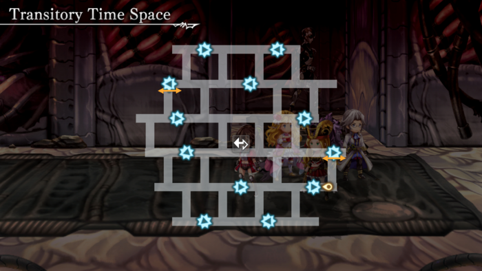 Transitory Time Space Minimap.png