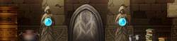 Location Banner 510000107.png