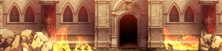 Location Banner 510000025.png