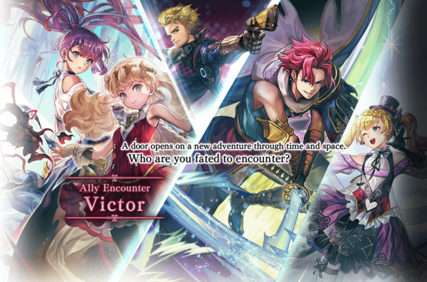 Fateful Encounter (2.5.2) Victor.png