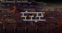 Toto Dreamland (Another Dungeon) Minimap 3.png