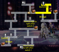 MAP. Road to Water Spirit's Trial.png