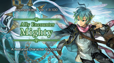 Banner Ally Encounter- Mighty Encounter.png