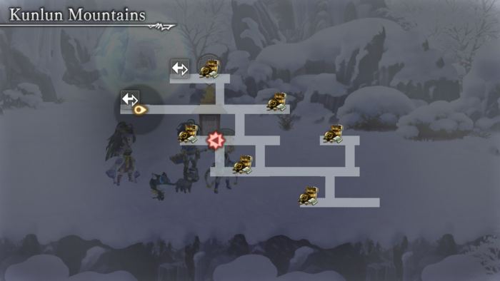 Present Garulea Continent (Another Dungeon) Mini Kunlun.png