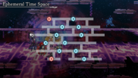 Ephemeral Time Space Minimap.png