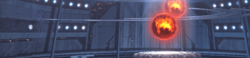 Location Banner 510000026.png