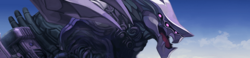Location Banner 510000044.png