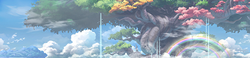 Location Banner 510000040.png