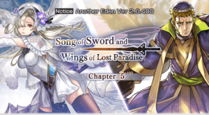 Song of Sword and Wings of Lost Paradise 5 2.6.400.png