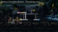 Antiquity Zerberiya Continent- Thunder (Another Dungeon) Minimap 1.png