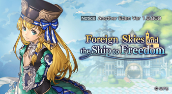 Foreign Skies and the Ship to Freedom.png