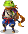 104920011 sprite.png