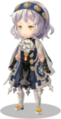 104070061 sprite.png