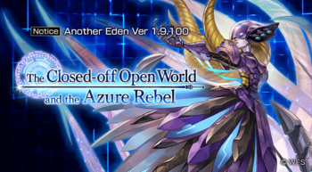 The Closed-off Open World and the Azure Rebel.png