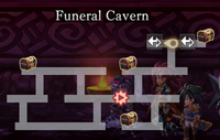 Antiquity Garulea Continent (Another Dungeon) Mini Funeral Cavern.png