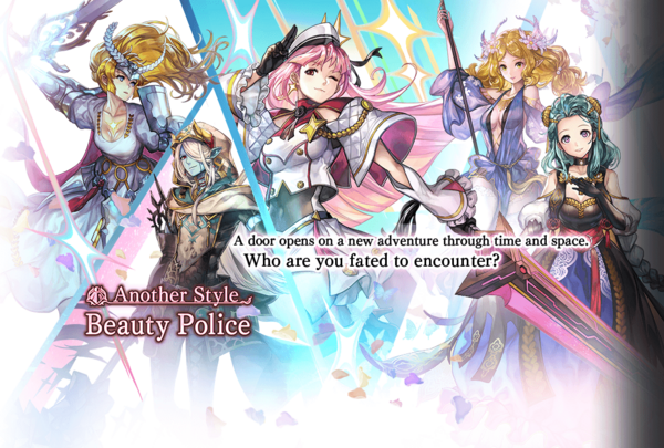 Fateful Encounter (2.4.2) Beauty Police.png