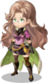 104060081 sprite.png