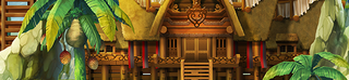 Location Banner 510000157.png