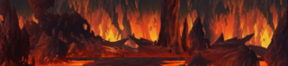 Location Banner 510000012.png